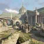 Fenix Rising DLC Academy