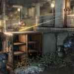 Fenix Rising DLC Misc 2