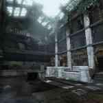 Fenix Rising DLC Slab