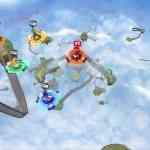 Mario Sonic London 2012 pic 7