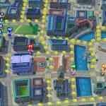 Mario Sonic London 2012 pic 9