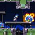 Mighty Switch Force pic 5