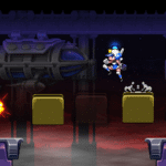 Mighty Switch Force pic 6