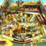 Epic_Quest_table_screenshot_001