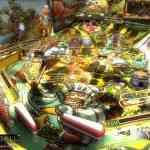 Epic_Quest_table_screenshot_006