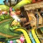 Epic_Quest_table_screenshot_008