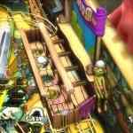 Epic_Quest_table_screenshot_009