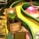Epic_Quest_table_screenshot_011