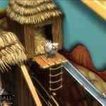 Epic_Quest_table_screenshot_013