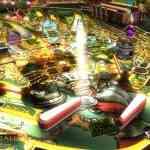 Epic_Quest_table_screenshot_014