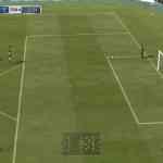 FIFA Vita pic 1