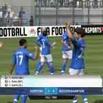 FIFA Vita pic 12
