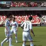 FIFA Vita pic 4