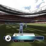 FIFA Vita pic 5