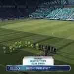 FIFA Vita pic 6