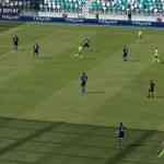 FIFA Vita pic 7