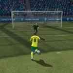 FIFA Vita pic 9