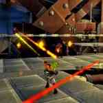Jak and Daxter Coll pic 5