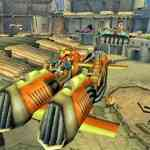 Jak and Daxter Coll pic 6
