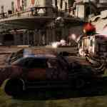 Twisted Metal pic 10