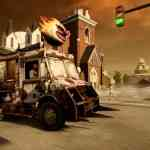 Twisted Metal pic 12