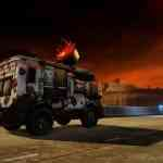 Twisted Metal pic 2
