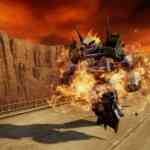 Twisted Metal pic 3