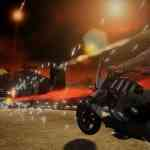 Twisted Metal pic 4