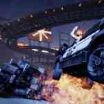Twisted Metal pic 6