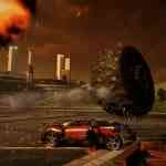 Twisted Metal pic 7
