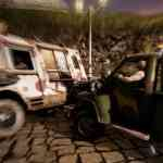 Twisted Metal pic 8