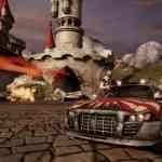 Twisted Metal pic 9
