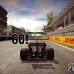 F1 2011 Vita pic 1