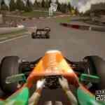 F1 2011 Vita pic 2