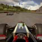 F1 2011 Vita pic 3