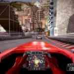 F1 2011 Vita pic 4