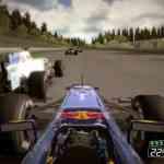 F1 2011 Vita pic 5