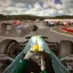 F1 2011 Vita pic 6