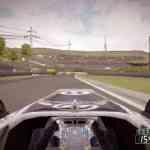 F1 2011 Vita pic 7