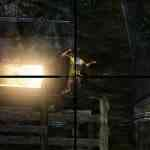 Golden Abyss pic 11