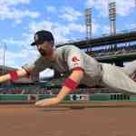 MLB 12 The Show PSV pic 1