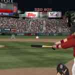 MLB 12 The Show PSV pic 2