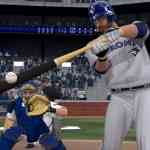 MLB 12 The Show PSV pic 3