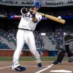 MLB 12 The Show PSV pic 5