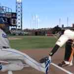 MLB 12 The Show PSV pic 6