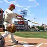 MLB 12 The Show PSV pic 7