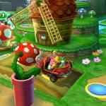 Mario Party 9 pic 1