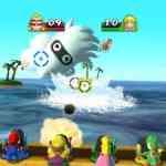 Mario Party 9 pic 10