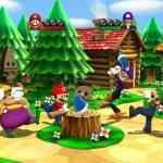 Mario Party 9 pic 11