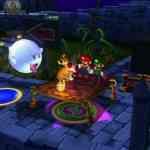 Mario Party 9 pic 12